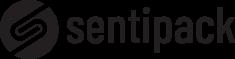 Sentipack Logo