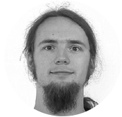 Sigurd Mørkved Albrektsen