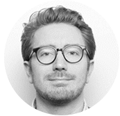 Torleiv Håland Bryne